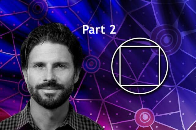 Tyler Koblasa, CRO at Invisible - Episode 2 of 14 Minutes of SaaS
