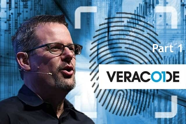 Chris Wysopal - CTO Co-founder of Veracode
